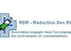 Soutien Association «RDR - Réduction Des Risques»
