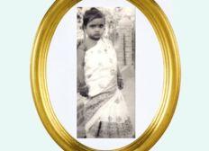Inde - Revoir mon orphelinat