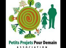 Grand soutien pour l'achat d'un terrain pour créer un jardin pédagogique associatif