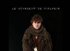 Le Voyageur de Niflheim - Court-métrage (conte fantastique)