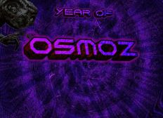 Osmoz6tm 1years investissement