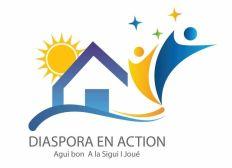 Association Diaspora en Action