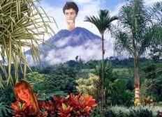 Projet Costa Rica