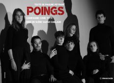 Poings
