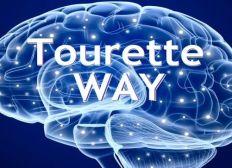 Una cura para el Sindrome de Tourette