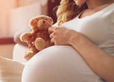 Belle & Divine-Accompagnement Bien-être prénatal & Postnatal