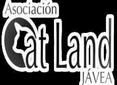 Catland Javea