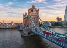 Photos à Londres :)
