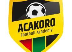 Support für die Fußball-Akademie ACAKORO in Nairobi