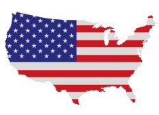 Auslandsjahr in den USA