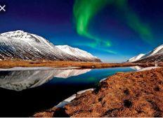 Islande ????