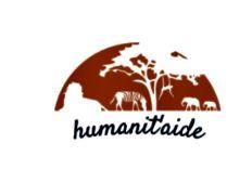Prépa humanit'aide