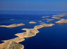 Voyage Naturaliste de l'Association Broussailles dans les Balkans