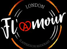 Flamour London