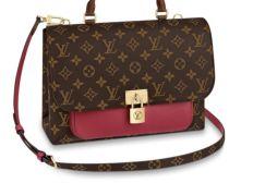 Neue Louis Vuitton