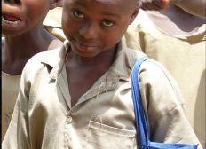 Projet Togo : HPE - C'est cadeau