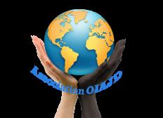 OIAJD (Association Orientation Intégrale et Aide aux Jeunes pour le Développement)