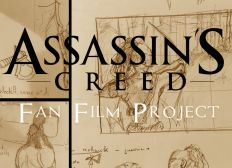 Court-Métrage ASSASSIN'S CREED FAN FILM