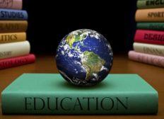 Education Fee