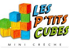 Les P'tits Cubes - Création d'une micro-crèche en Charente-Maritime