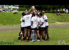 Help Yamacia Rugby 7s Team Take Part In A Great Tournament In France!