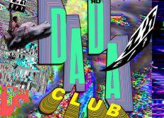 Dada warehouse club !