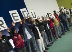 Solidarité avec Médina et sa famille
