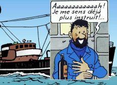 Fonds national d'approvisionnement et de garantie solidaire du navire du capitaine Haddak (FNAGSNCH)