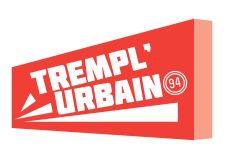 trempl'urbain94