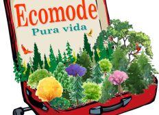 Association Ecomode