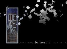 Le Jour J. - Court-Métrage