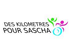 DES KILOMÈTRES POUR SASCHA