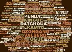 Free Christian PENDA EKOKA, Valsero, Dzongang, KAMTO and others