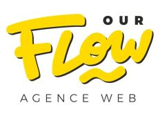 OurFlow - Agence Web