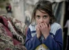 Emergency Appeal to help families in Gaza