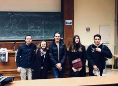 Projets Sorbonne Entrepreneur