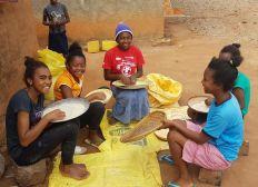 orphelinat Vivaninony Madagascar