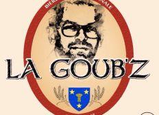 La Goub'z (Brasserie artisanale)