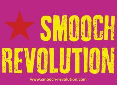 Smooch Revolution