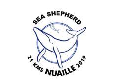 Courir pour l'Océan - 21 kms Nuaillé 2019