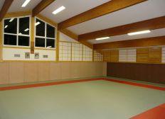 Achat de tatami Dojo de Bias (47)
