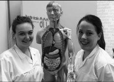Stage infirmier - à la découverte du Cambodge