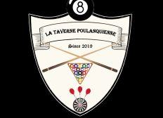 La Taverne Poulanquienne