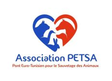 association PETSA