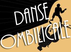 Danse Ombilicale