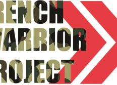 FRENCH WARRIOR PROJECT