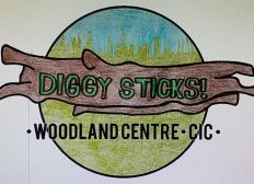 Diggy Storage Appeal