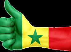 Levée de fonds/ voyage-recherche sur un site historique/ Sénégal