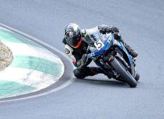 Course moto 2019