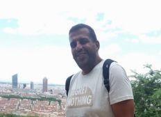 Comité de soutien pour Karim BEN ALI